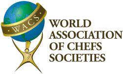 Światowy Dzień Szefa Kuchni