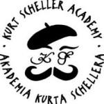 Szkolenie SUSHI z Kurtem Schellerem w Pomorskiej Akademii Kulinarnej