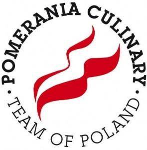 Relacje z prezentacji Pomerania-Culinary Team of Poland