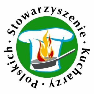 Podsumowanie pracy Stowarzyszenia Kucharzy Polskich w 2012 roku