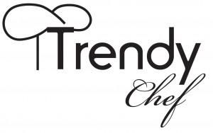 II Międzynarodowy Konkurs Kulinarny Trendy Chef 2013