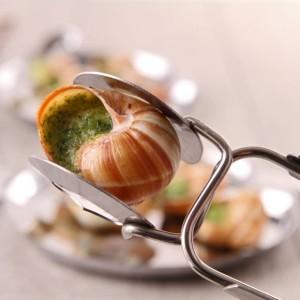 Warsztaty z kuchni francuskiej – ostatnie miejsca