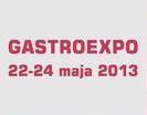TARGI GASTROEXPO 2013