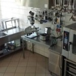 Systemy produkcji potraw