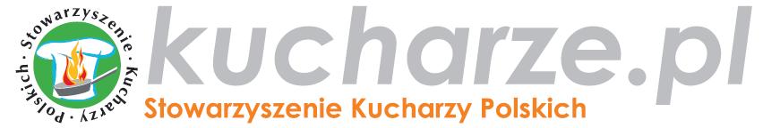 Kucharze.pl