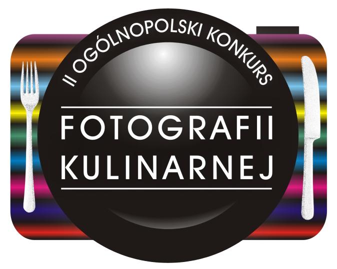 LOGO FOTOGRAFIA 2015