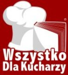 Logo WDK