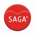 SAGA_Logo_cmyk_300dpi_14203