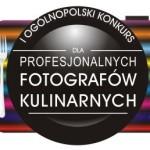FOTOGRAFIA KULINARNA – KONKURS!