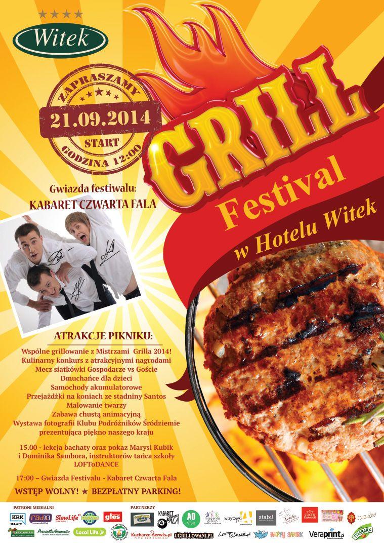 grill-festival-1