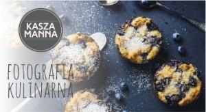 KASZAMANNA – fotografia kulinarna