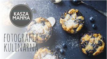 kasza manna oferta fotografia kulinarnan
