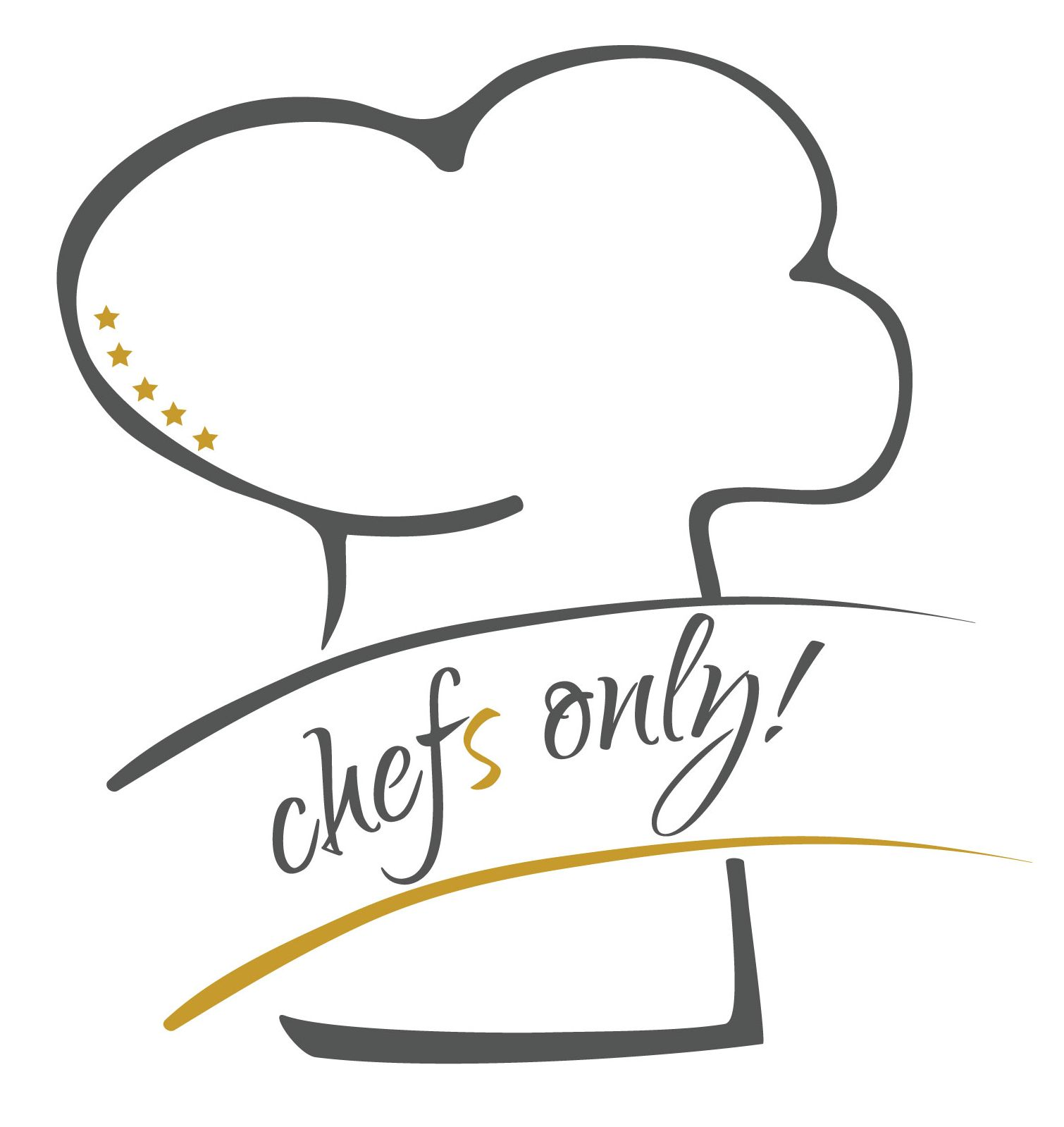 Chefs-Only-logo
