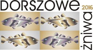 Dorszowe Żniwa 2016 logomałe