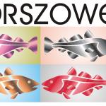 >XII DORSZOWE ŻNIWA< 19-21 CZERWCA 2015