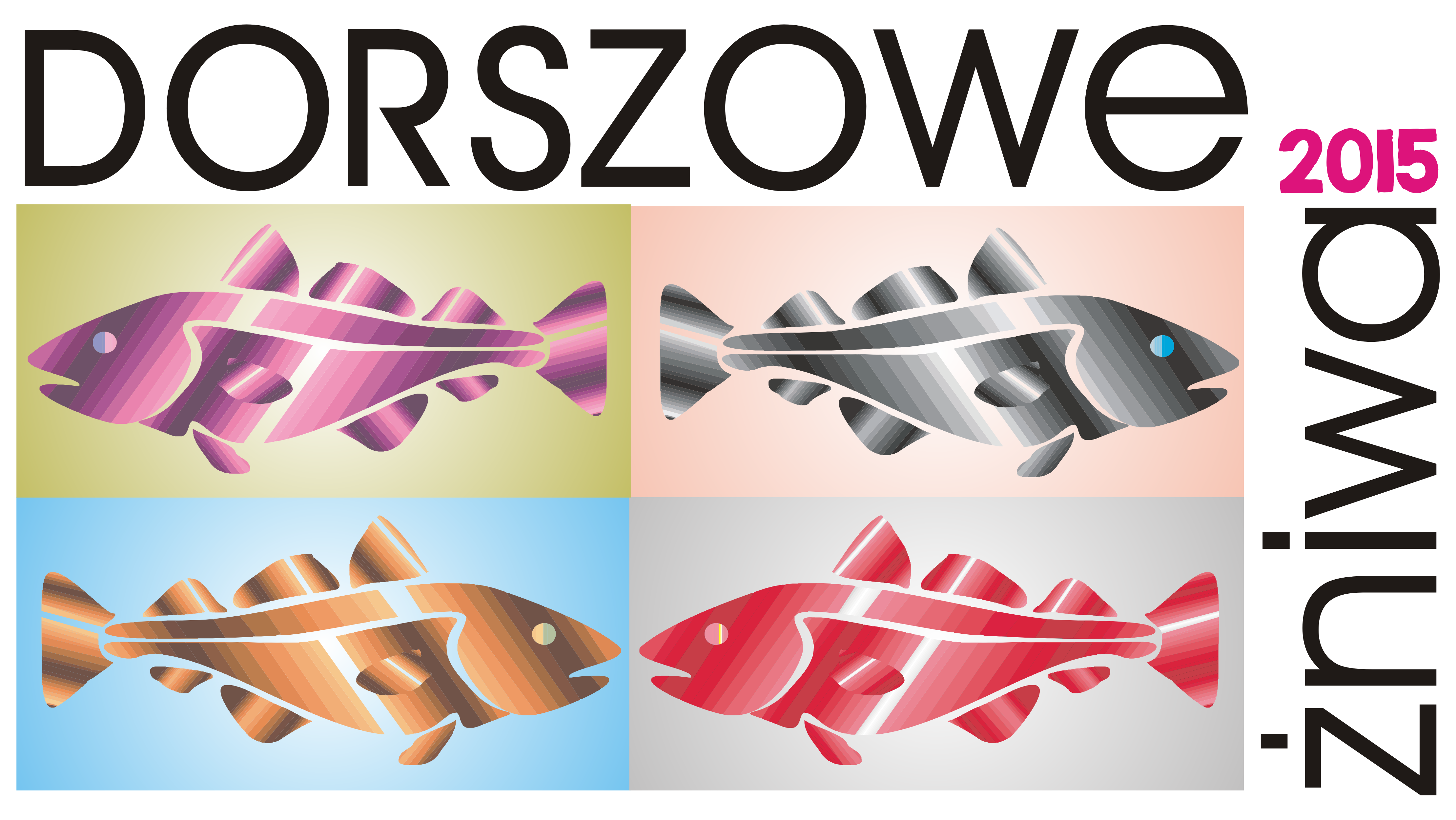 dorszowe żniwa 2015 logo
