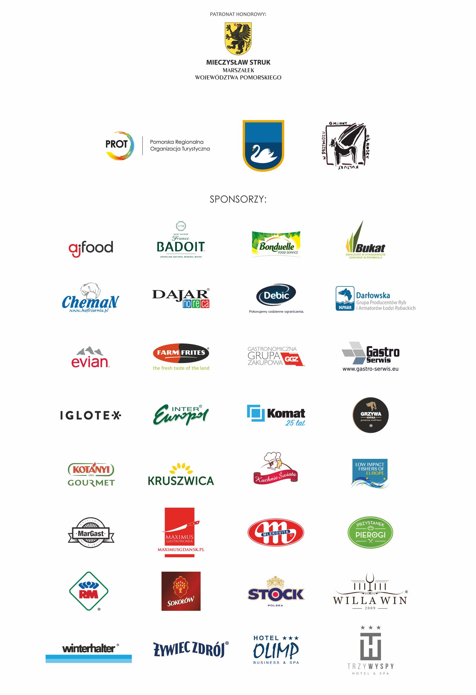 sponsoring logo