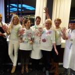 Kobiety w kuchni