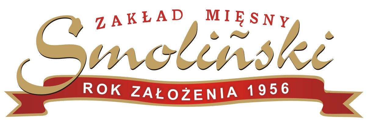 logo_smoliński
