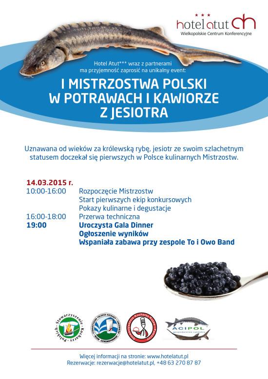 mistrzostwa-w-potrawach-z-jesiotra3_popr-e1423061507173