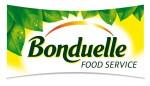 nowe logo BFS_materialy reklamowe