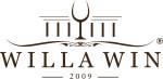 Logo_WillaWin_1_R