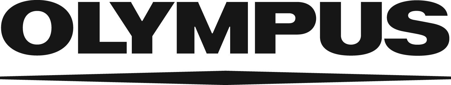 Olympus-logo_BLK