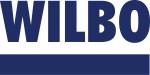 Wilbo Logo