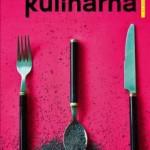 Akademia Kulinarna #Kwiecień 2015