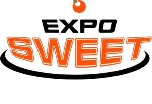 logo expo sweet 0000