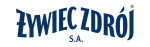 logotyp ZZ_SA z R cmyk