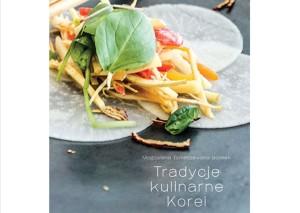Kuchnia koreańska – spotkania autorskie