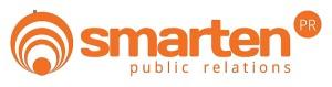 smartenPR_logo