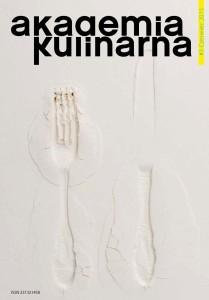 Akademia Kulinarna #Czerwiec 2015