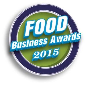 FOOD BUSINESS FORUM 2015 -28.10.2015