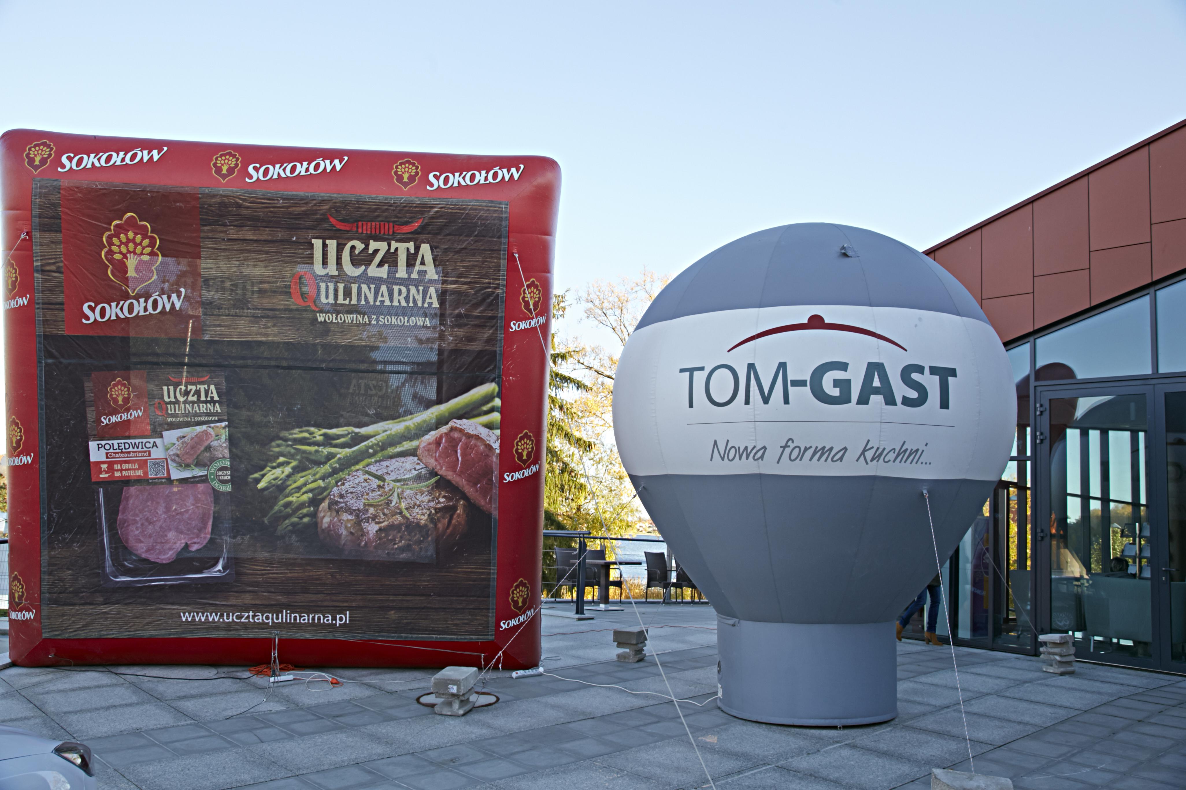www.tomaszrogala.pl