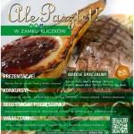 Pasztet? Spróbuj go przygotowanego przez najlepszych kucharzy w Polsce!