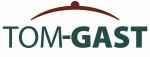 Tomgast-_logo