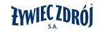 logotyp-ZZ_SA-z-R-cmyk-150x47