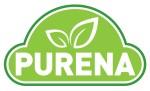 purena-150x91