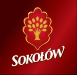 sokolow-300x295