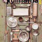 Akademia Kulinarna #Listopad 2015