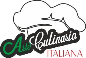 """XI Konkurs Włoskiej Sztuki Kulinarnej """"Arte Culinaria Italiana"""""""
