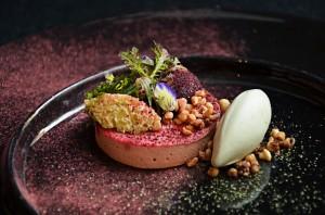 Restauracja SENSES – kulinarne odkrycie stolicy i światowy sukces
