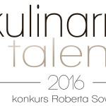 KULINARNY TALENT 2016 – finaliści konkursu