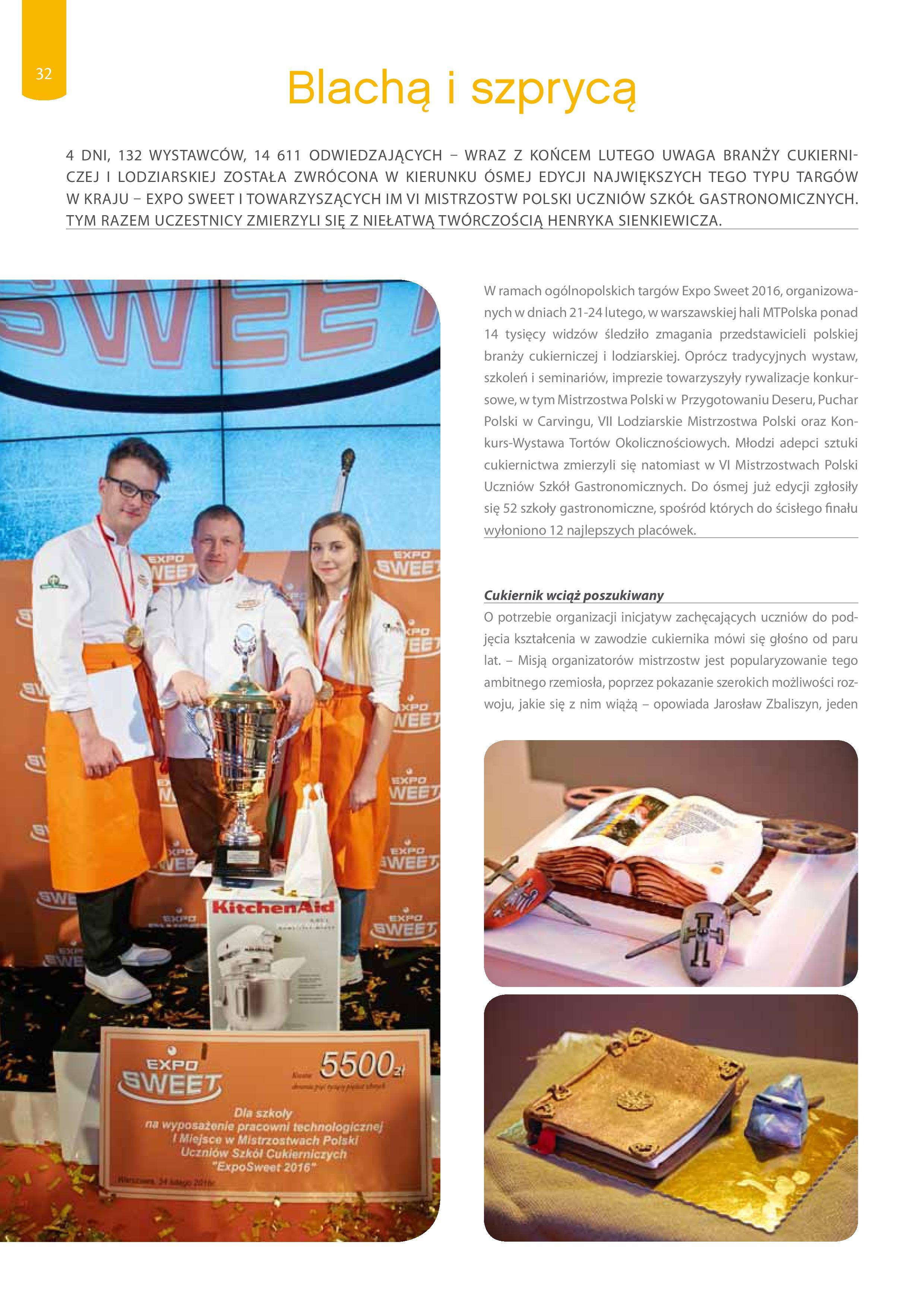 akademia marzec www-page-035