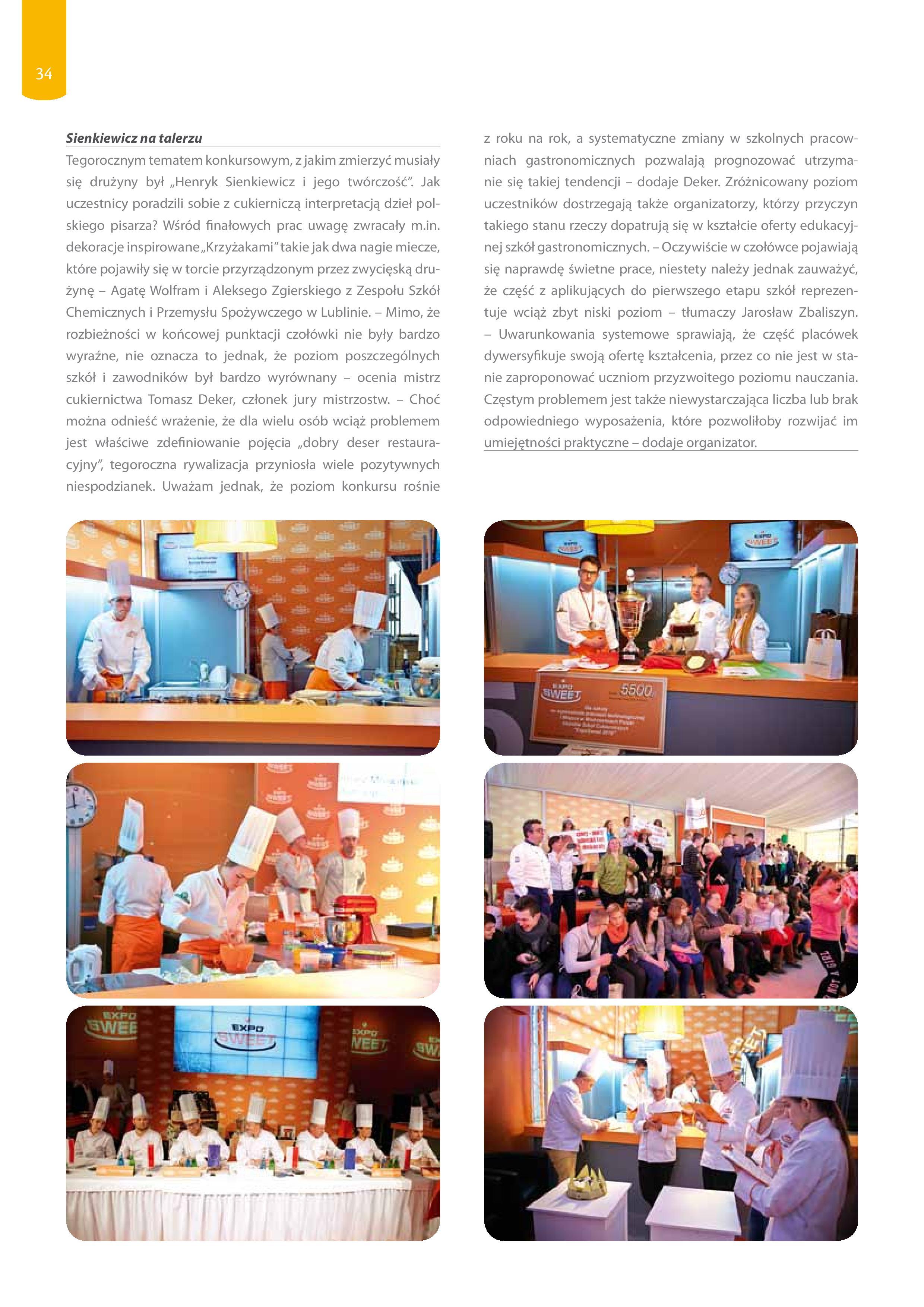 akademia marzec www-page-037
