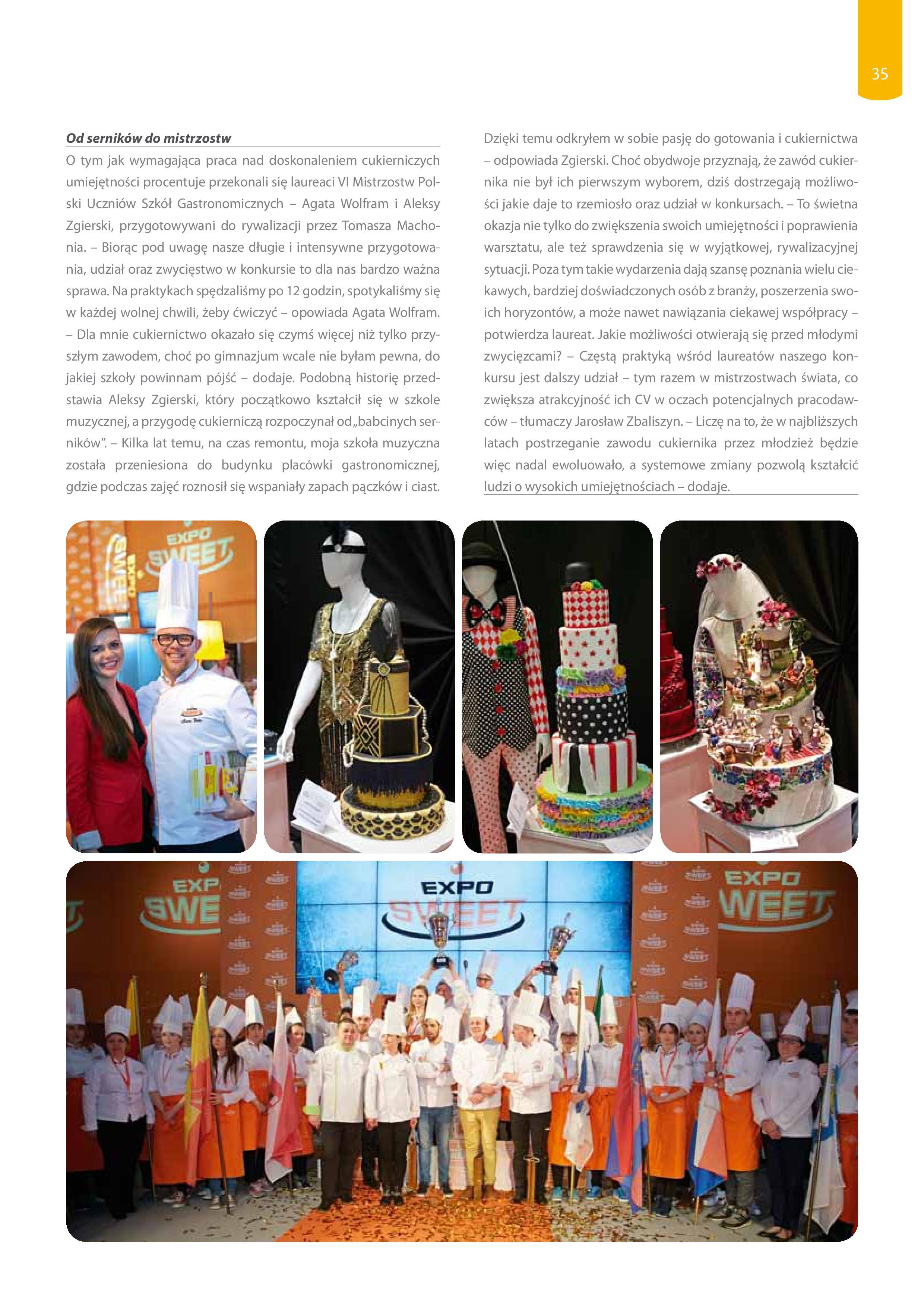 akademia marzec www-page-038