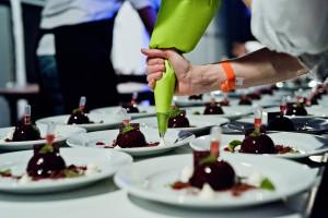 Na zgłoszenie restauracji do konkursu Wine & Food Noble Night…