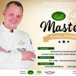 Zielona Budka Master Challenge